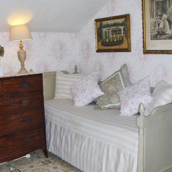 Chambre Gîte Chambre d'hôte Normandie