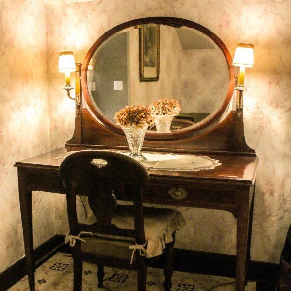 Clos du Guiel gîte chambre d'hôte Normandie